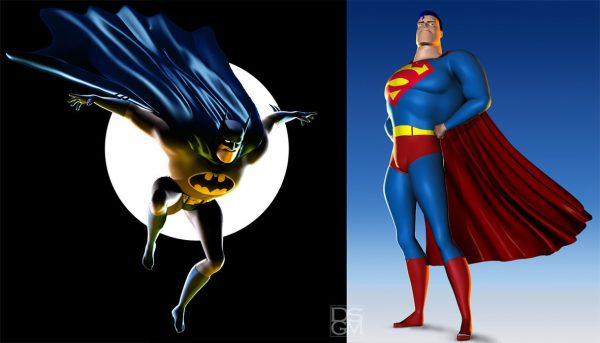 illustrations-super-heros-daniel-scott-gabriel-murray (23)