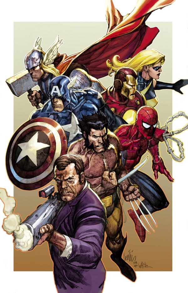 illustrations-super-heros-deanwhite (9)