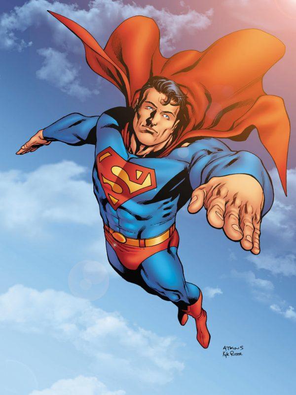 illustrations-super-heros-kyle-ritter (10)