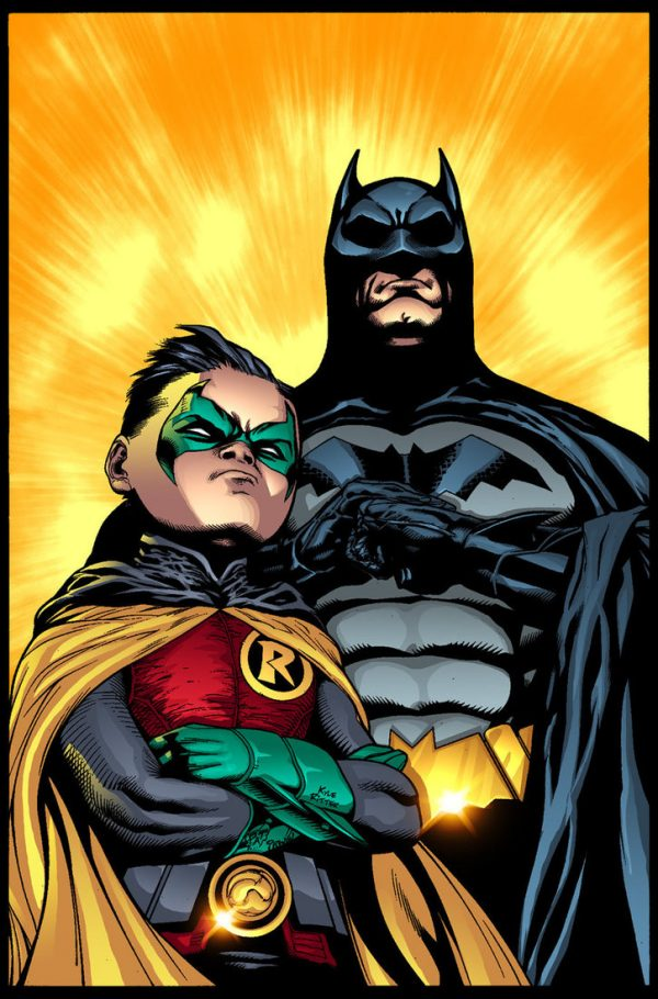 illustrations-super-heros-kyle-ritter (12)