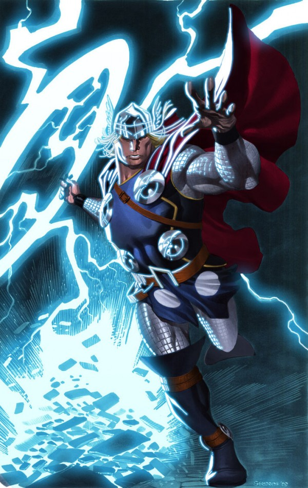 illustrations-super-heros-kyle-ritter (15)