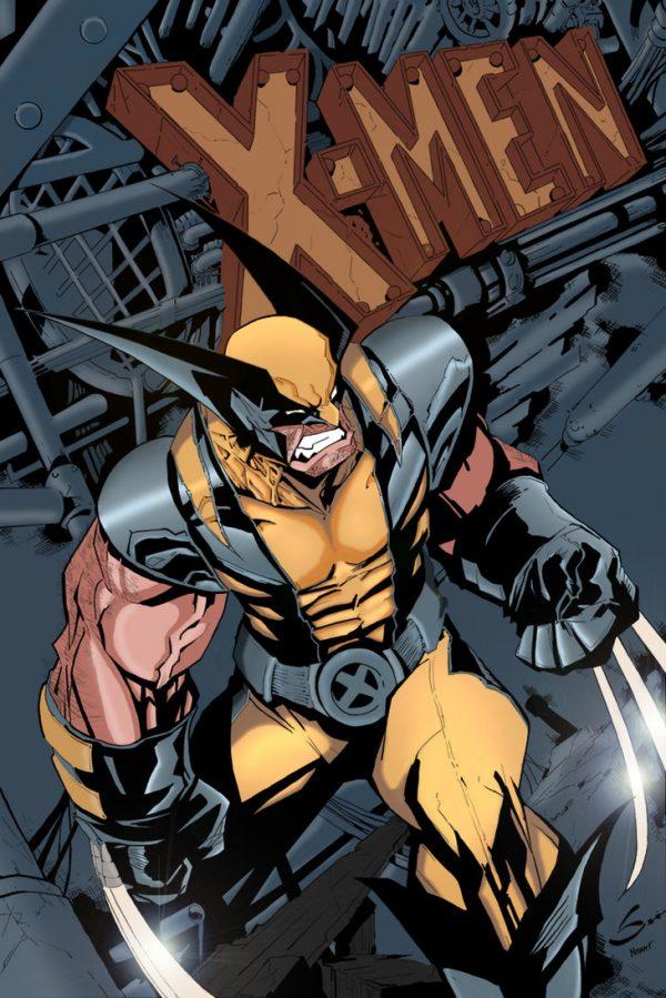 illustrations-super-heros-kyle-ritter (19)