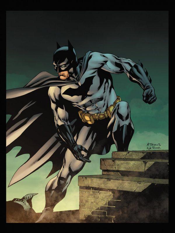 illustrations-super-heros-kyle-ritter (2)