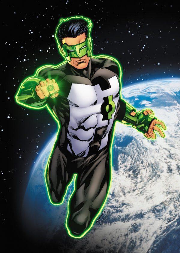 illustrations-super-heros-kyle-ritter (7)