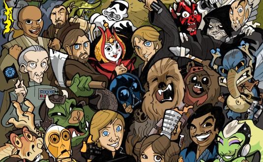 illustrations-univers-star-wars-joey-mason (1)