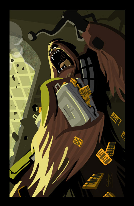 illustrations-univers-star-wars-joey-mason (4)