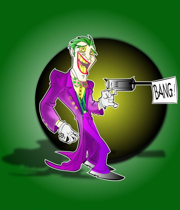 joker-batman-illustrations-cartoons-super-heros-kevtoons