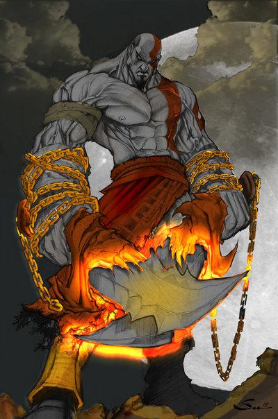 kratos (3)