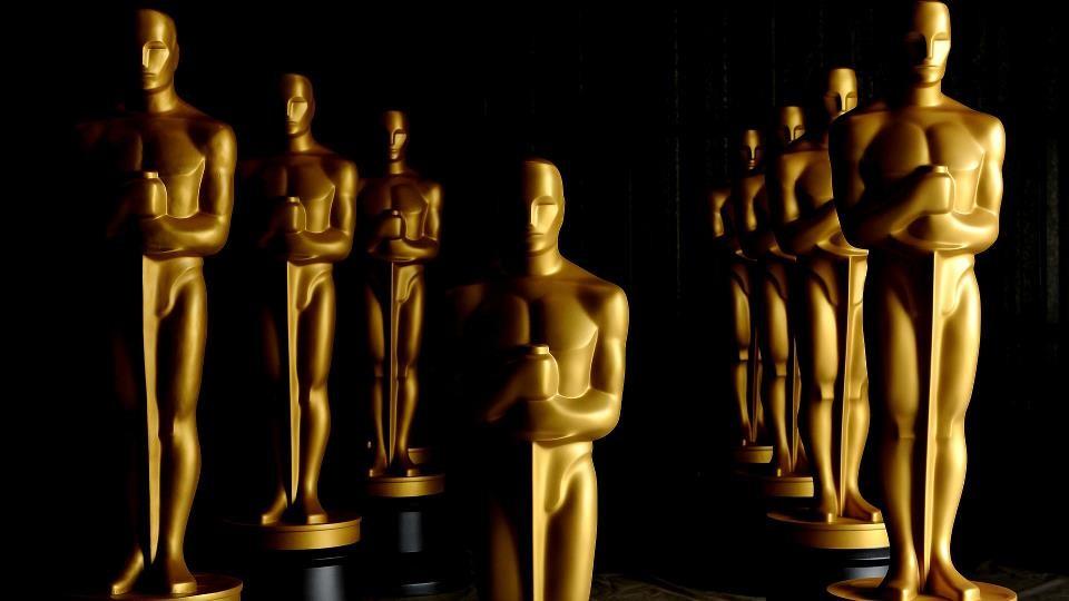 Photo of Faites un tour avec les road movies primés aux Oscars