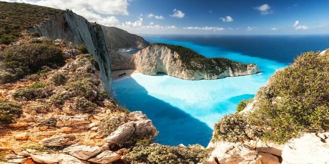 photographie-Zakynthos-Island