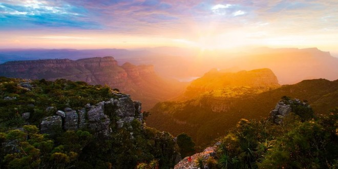photographie-blyde-river-canyon