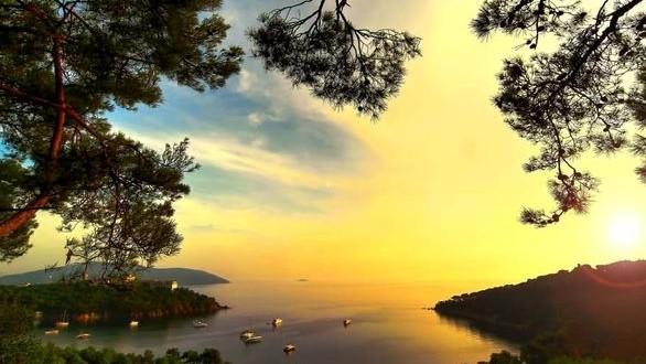 photographie-heybeli-ada-island