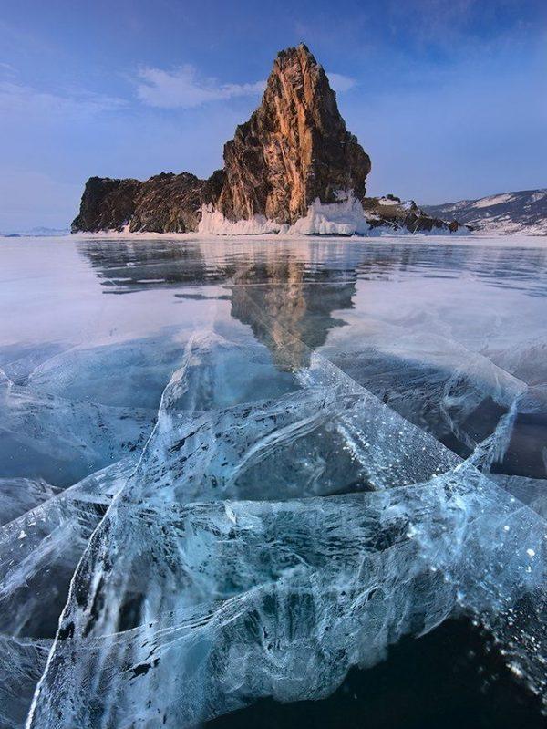 photographie-lac-baikal-siberie