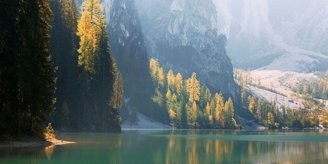 photographie-lago-di-braies