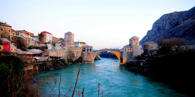 photographie-mostar-bridge