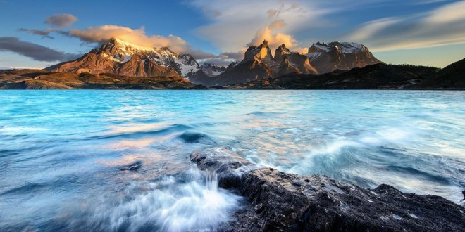 photographie-view-of-chilean-patagonia