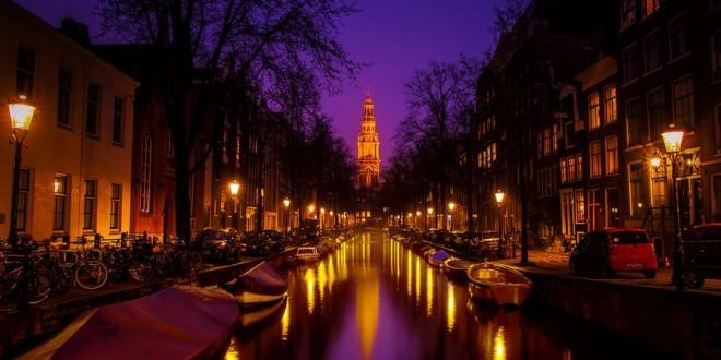 photographie-zuiderkerk-amsterdam