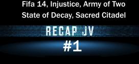 recap_#1
