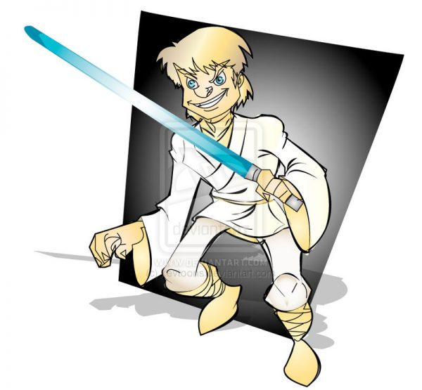 skywalker-illustrations-cartoons-super-heros-kevtoons