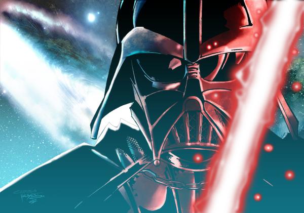 star-wars-illustrations-super-heros-ryan-lewis (1)
