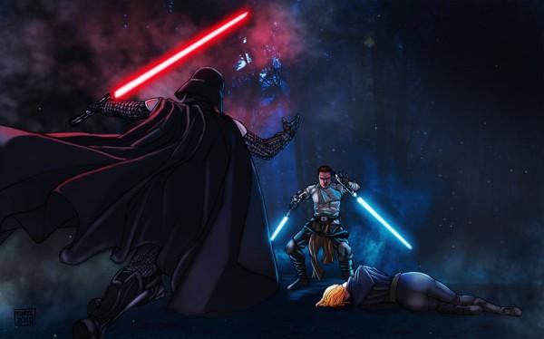 star-wars-illustrations-super-heros-ryan-lewis (2)