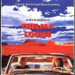thelma-and-louise-affiche
