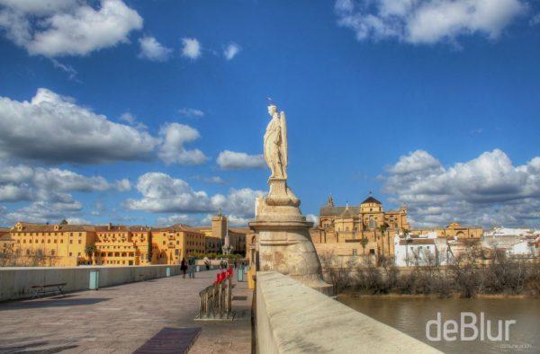 Time lapse de Córdoba  - Argentine