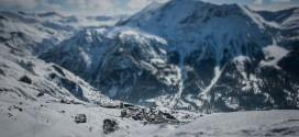 time-lapse-hautes-alpes-france