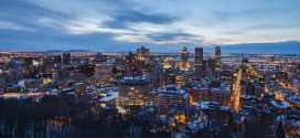 time-lapse-hiver-montreal-quebec