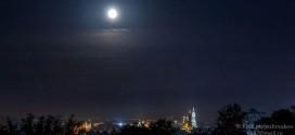 time-lapse-kharkiv-ukraine