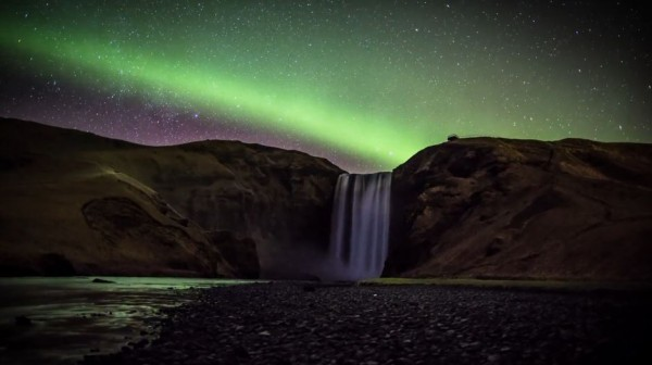 time-lapse-paysages-islande