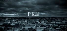 time-lapse-republique-tcheque-pilsen
