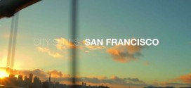 time-lapse-san-francisco
