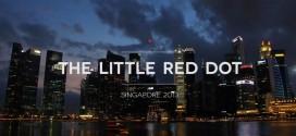time-lapse-ville-singapour