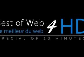 video-compilation-meilleur-web