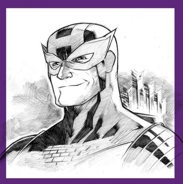 Avengers-illustrations-john-amor (1)