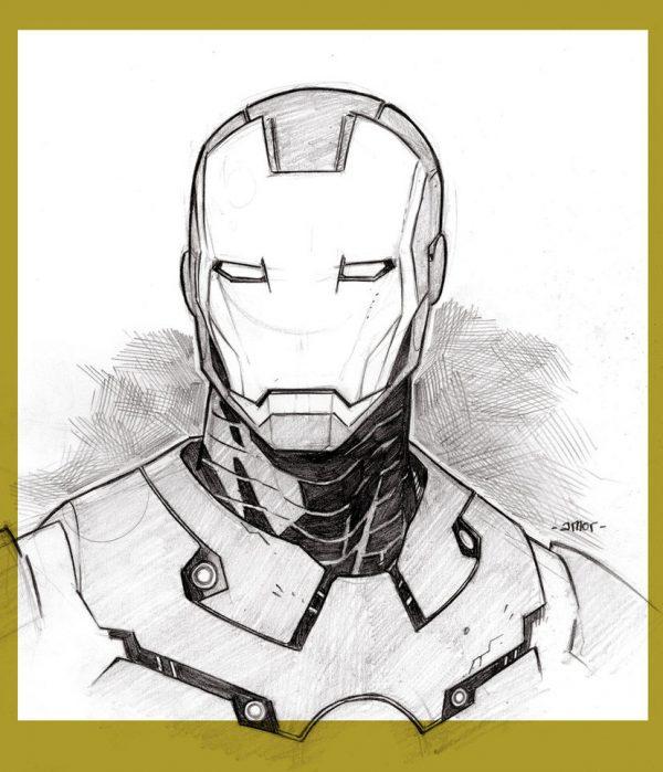 Avengers-illustrations-john-amor (2)