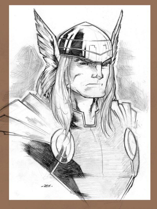 Avengers-illustrations-john-amor (5)