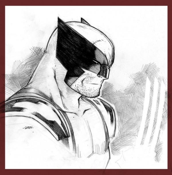 Avengers-illustrations-john-amor (6)
