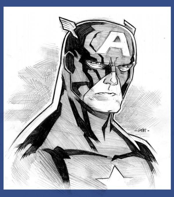 Avengers-illustrations-john-amor (7)
