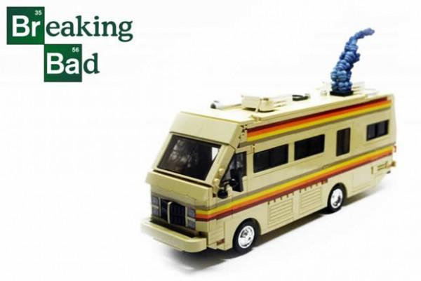 Breaking-bad-cooking-van-lego