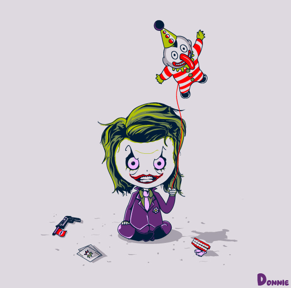 Bruno-Clasca-little-joker