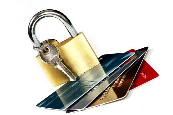 SLL-carte-cadena-secure