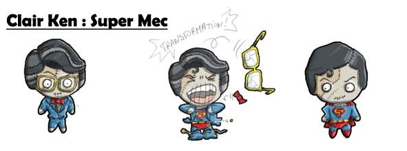 Supermec