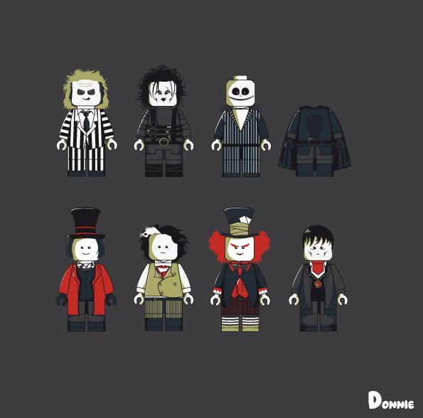 Tim-Burton-Legocy-Bruno-Clasca