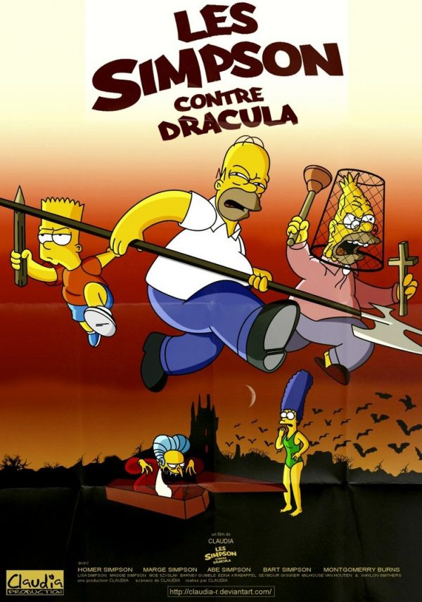 affiches-films-verison-simpsons-claudia-r (14)