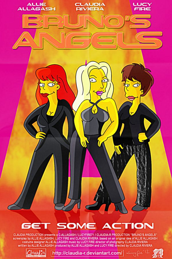 affiches-films-verison-simpsons-claudia-r (2)