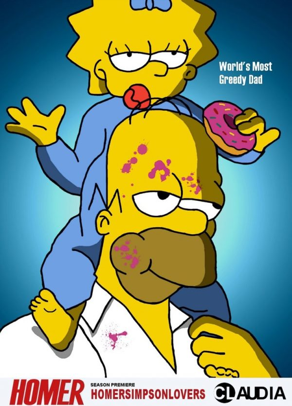 affiches-films-verison-simpsons-claudia-r (22)