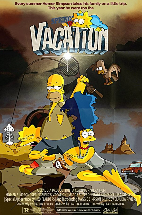 affiches-films-verison-simpsons-claudia-r (7)