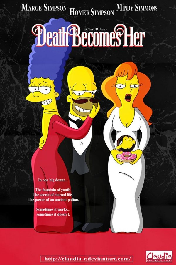 affiches-films-verison-simpsons-claudia-r (8)